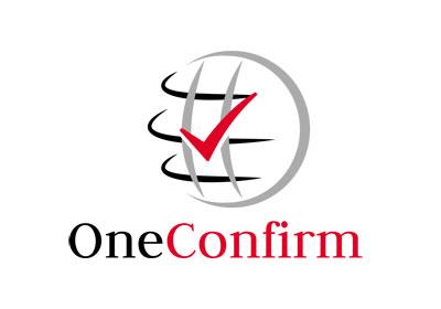 OneConfirm